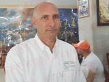 Ampliación del Puerto causó reubicación de pescadores