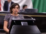 Busca diputada creación de Comisión que dé seguimiento a alertas de violencia de género