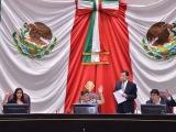 Avala LXIV Legislatura creación del Padrón de Agricultores de Productos Endémicos