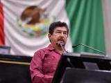 Plantean nueva Ley de Cultura y Derechos Culturales para Veracruz