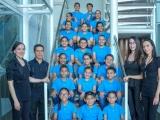 """Concierto gratuito """"Coro Voces del Mar"""" en Cevart"""