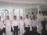 Velas Latinoamérica dará apoyo social a Veracruz-Boca del Río