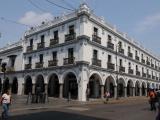 Revisa ORFIS y Congreso Local entrega recepción del municipio de Veracruz