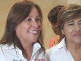 ASF tiene hasta agosto para revisar contratos asignados a dirigente estatal del PAN