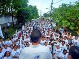 Educación, motor de desarrollo para el Estado: Juan Manuel Unánue