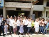 El PRI en ascenso a 15 días de elecciones: Anilú Ingram