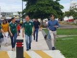 Banderilla requiere obra hidráulica por 32 mdp: Gobernador