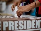 """Partidos político no logran """"carro completo"""" desde hace decadas: Héctor Yunes"""