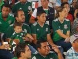 Sin afectaciones por lluvia en la ciudad de Veracruz, asegura alcalde