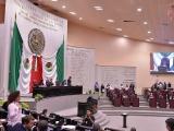 """Autoriza Congreso del Estado que predio """"El Faunito"""" sea otorgado al INECOL"""