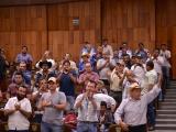 Aprueba Congreso Ley para el Fomento y Protección de la Actividad Piloncillera