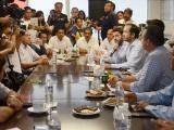 En Veracruz y Boca del Río Ley Seca solo el 1 de julio