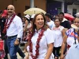 Morena impugnará el decreto de privatización  del agua