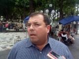 Podría requerir 100 mdp obra hidráulica del Centro de Veracruz