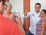 Con Profesionalización del Servicio Público Municipal avanzaremos a una mayor transparencia: Juan Manuel Unánue