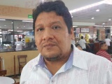 Piden activistas que se mantenga la laicidad en el Estado