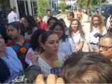 Compromiso de diputadas del PRI será erradicar la violencia: Anilú Ingram