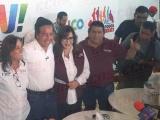 Emprenderá MORENA juicio político y desafuero contra gobernador de Veracruz