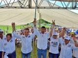 Coordinación institucional para mejorar la seguridad en Veracruz, propone Juan Manuel Unánue