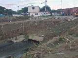 Urbanos corren en la colonia El Fenix, vecinos temen que se registre una desgracia