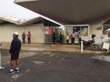 Roban equipo del Instituto Veracruzano del Deporte