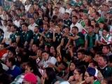 Venta de alcohol no afectará elecciones: Fernando Yunes