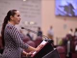 Ayuntamientos remitirían al Congreso actualizaciones de sus Planes de Desarrollo