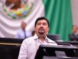 Exhorta diputado Rodolfo Corpi a crear la Universidad Politécnica de Coatzacoalcos