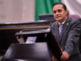 Los OIC recibirán las declaraciones patrimoniales de funcionarios municipales