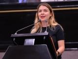 Avalan diputados (as) reforma que sanciona la difusión de contenido sexual