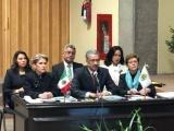 PAN defiende al Auditor que encubrió a Duarte