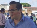 Más investigados por desapariciones forzadas