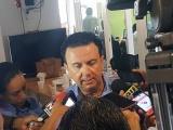 En Seguridad se debe seguir mejorando: Coparmex