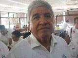 Carreteras Veracruzanas no representan peligro para empresas panificadoras