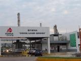 En Mina, 8 funcionarios de Pemex  señalados por robo de hidrocarburo