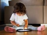 Uso de nuevas tecnologías rompe estructura familiar