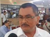 Donará municipio terreno para oficinas de la JCA