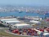 Cumple el puerto de Veracruz 116 años de éxitos: APIVER