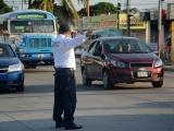 Cabildo porteño quiere 50 % en multas de tránsito
