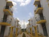 Precios de la vivienda podrían subir por aranceles al acero y aluminio