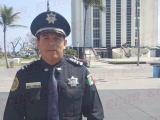 Limpieza en el Kilómetro 13.5, quita Policía Federal 70 vulcanizadoras