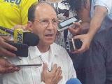 Revela Solalinde que Obispo de Veracruz le prohibió acceso a La Merced