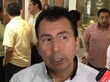 30 años de macroeconomía dieron como resultado mayor pobreza: Gonzalo Guíar