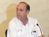 Con mil 100 mdp construirán nueva aduana en Veracruz