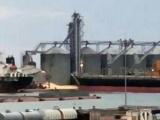 Cambio de silos genera disminución de almacenaje de granos
