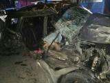Tragedia en el Reforma, fallece joven tras impactar su camioneta