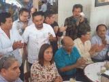 Logran obreros de Tamsa aumento del 5.1%