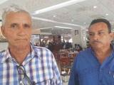 Administraciones municipales se olvidaron de la zona rural de Veracruz
