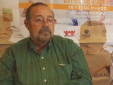 Desalojarán viviendas invadidas en Colinas de Santa Fe