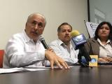 México necesita fortalecer su mercado interno y diversificar su mercado